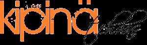 kipinätehdas_logo